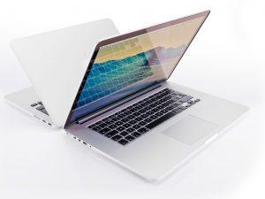 Apple-Mac-Repair-Brighton