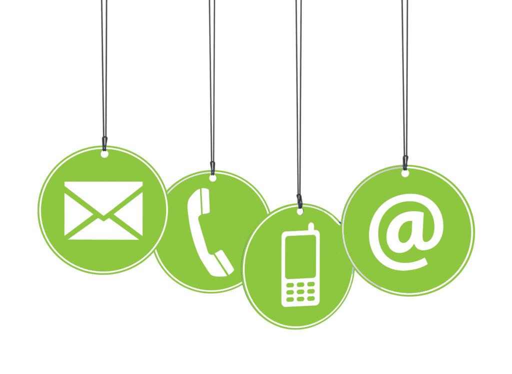 Contact E Tech Zone