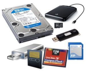e tech zone data recovery