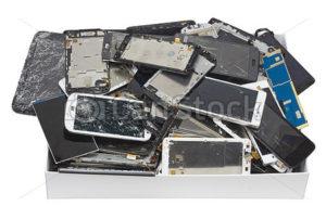 Mobile Phone Repair in Brighton