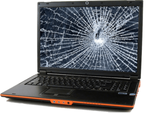 PC & Laptop Repair in Brighton